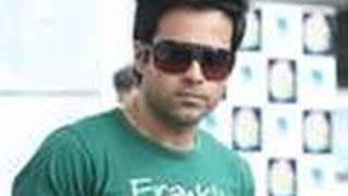 Emraan Hashmi in a XXX film!!