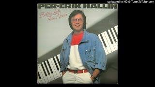 Per-Erik-Hallin-Gospel-Train