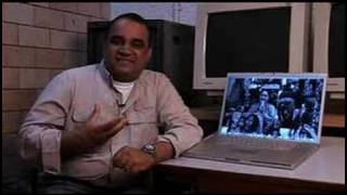 Making of 'Pray For Me Brother' - Bharatbala Speaks...