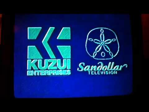 Mutant Enemy, Inc./Kuzui Enterprises/Sandollar Television/20th Television (1997) videó letöltés