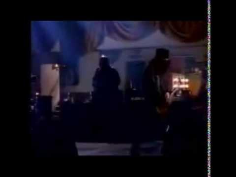 """Los 10  Mejores solos de Saul Hudson """"Slash"""""""