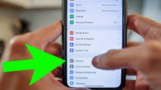 iOS 13 Hidden Settings: Change Archive to DELETE in Mail App (Gmail)
