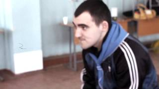 ОАЗИС 2013 -