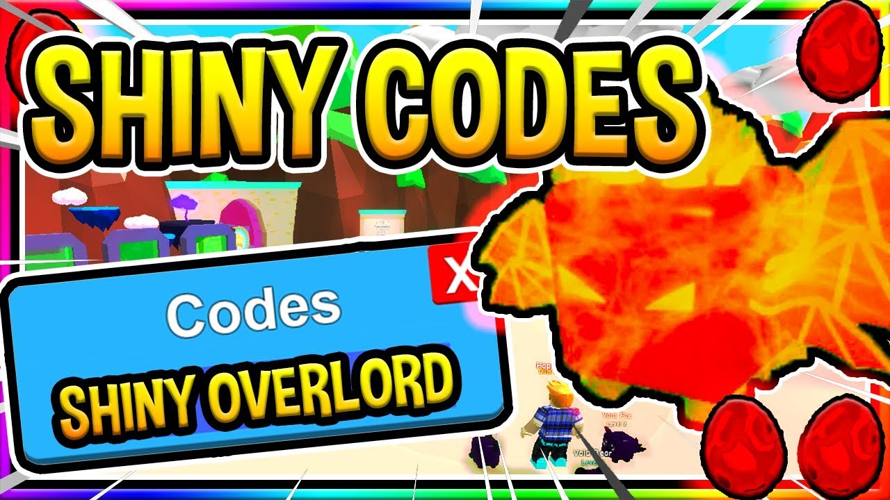 codes for bubble gum simulator youtube