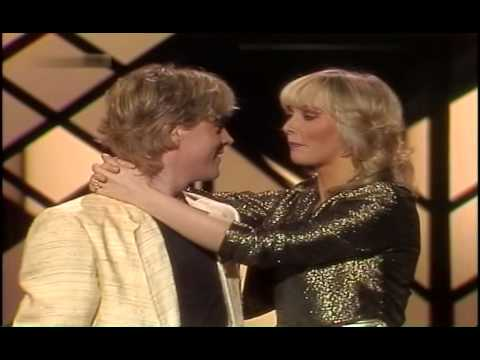 Bucks Fizz  Piece Of The Action 1981