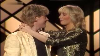 Bucks Fizz - Piece Of The Action 1981