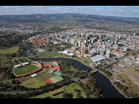 What Is The Best Hotel In Adelaide Australia? Top 3 Best Adelaide Hotels As Voted By Travelers