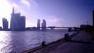 A City Awakens - Space & Identity [AR0221-Bk2012-B01].avi