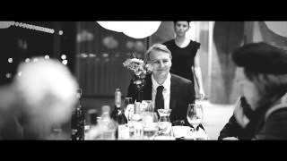 """Kapela ze Wsi Warszawa - """"Ej ty, gburski synie"""" // Warsaw Village Band - """"Hey You, Yokel"""