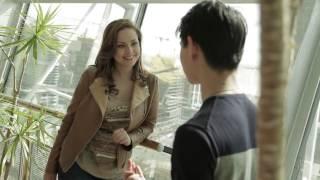 Денис Тен - Моя история - 33 выпуск (27.04.15)
