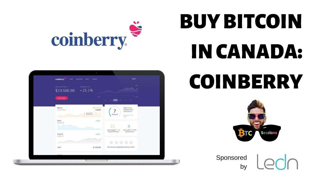 where to buy ripple in canada