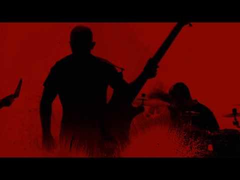 Trivium - The Heart From Your Hate [Sub Español | Lyrics]