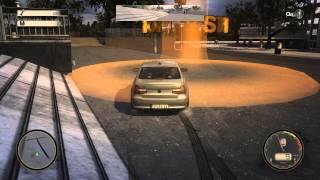 Let's Play Crash Time III EP09