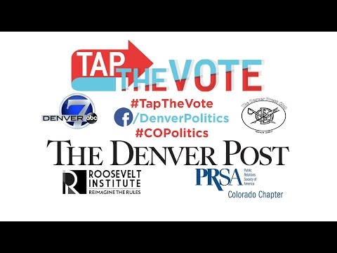 Supporters, opponents discuss Amendment 69: ColoradoCare