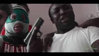 Download 757WooSki - Sitchy Gang | Shot By @GreenVisionz_ MP3 song and Music Video