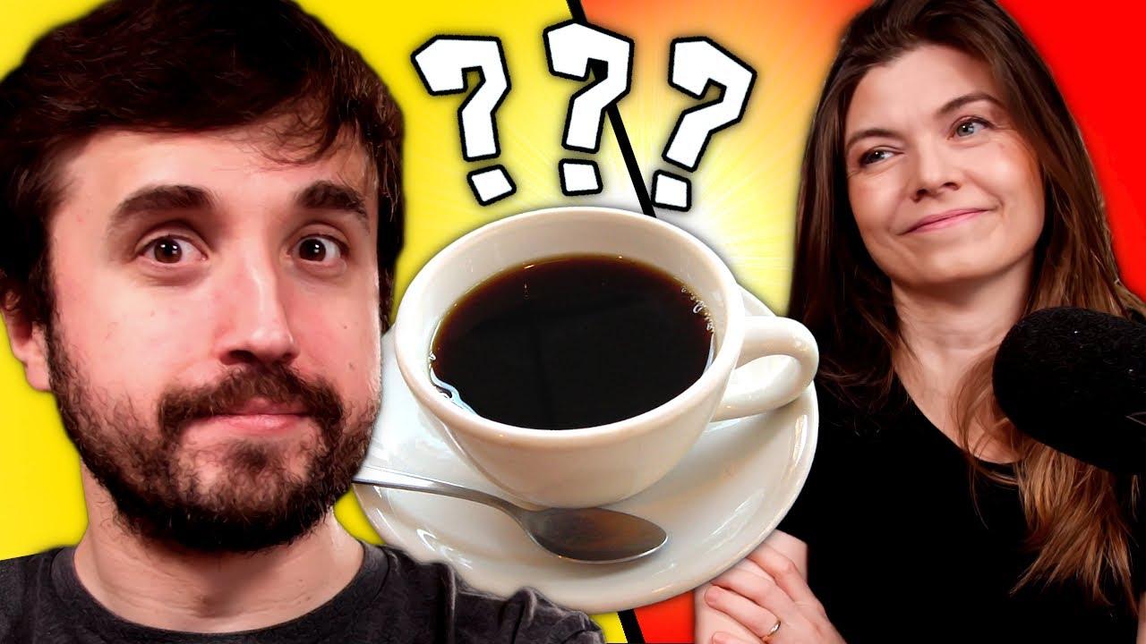O Maior Segredo da Nilce! - Hora de Pôr Café (Parte 67)