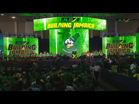 JLP 76th annual conference 2019 11 24