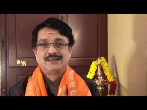 2017 Taurus Edavam Rasi Astrological Predictions English Prof. Sasthamangalam Sreekumar