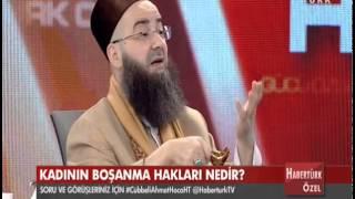 İslam'da Kadının Boşanma Hakları Nelerdir