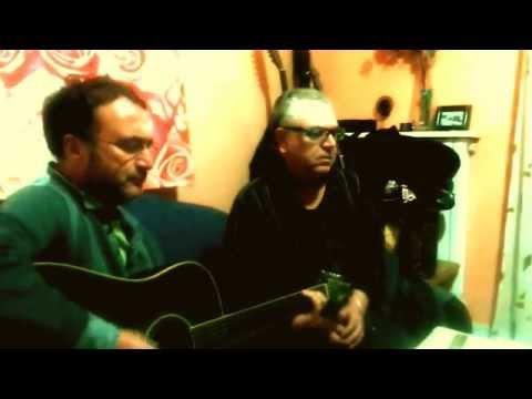 VINTAGE DUO: See Emily Play (Syd Barrett/Pink Floyd)