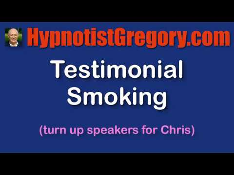 Why Not Try Hypnosis To Quit Smoking ? Https://gregoryhypnotherapy.com/stop-smoking.html