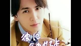 流星君への愛が詰まった動画です!!