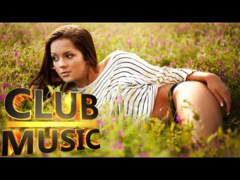 Best Club Dance & Electro House Music Mix 2014  CLUB MUSIC