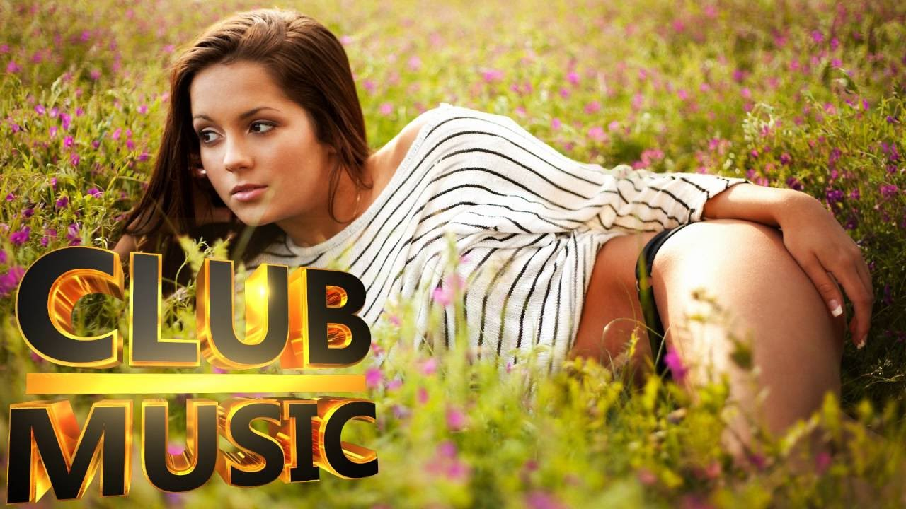 Best club dance electro house music mix 2014 club for House music 2014