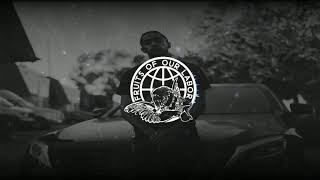 Nipsey hussle x Rick Ross type beat 2019 - Foreigns