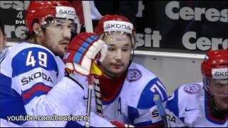 Karel Rachůnek vs. Arťuchin: rozbité sklo v zápasu o bronz