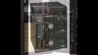 видео Купить сейф в Москве | Помощь Предпринимателям