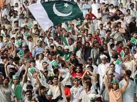 Pakistan - The History, Culture, Traditions, Achievements and Colours!