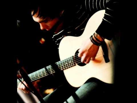Kris Roe (The Ataris) - San Dimas Mp3