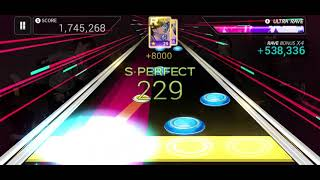 SUPERSTAR JYP (슈스제) - GOT7 (갓세븐) _ Girls Girls Girls