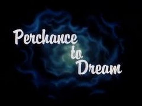 "Bat Chat: ""Perchance to Dream"" Batman TAS Commentary Podcast"
