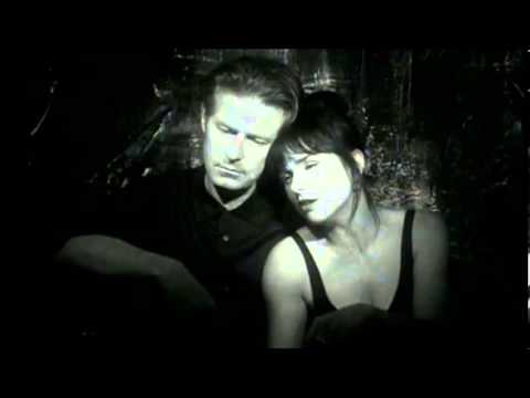 Patty Smyth & Don HenleySometimes Love Just Ain't Enough