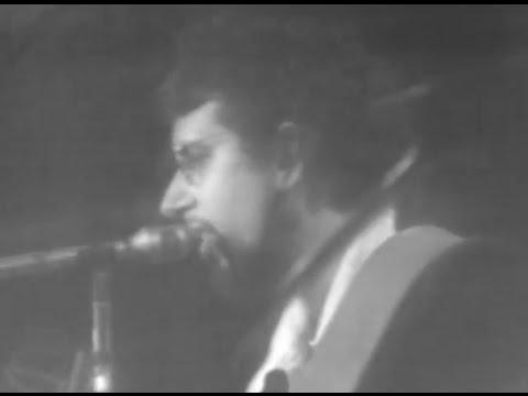 David Bromberg - Full Concert - 04/17/76 - Capitol Theatre (OFFICIAL)