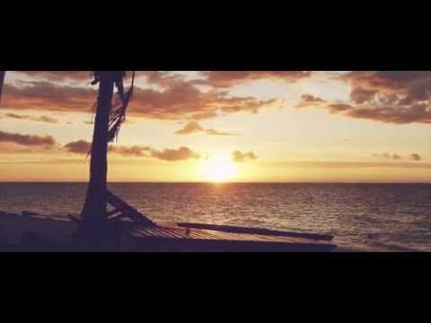 Your Paradise Fiji 2014 - Official Aftermovie
