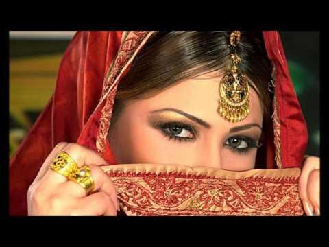 Arabic HipHop Ringtone - روعه