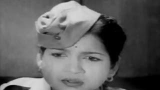 Town Bus Tamil Full Movie : M.N.Kannappa, AnjaliDevi