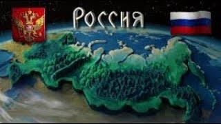 Запрещенный фильм к показу на федеральных каналах  Сколько нас останется в 2050 году Россия 2050