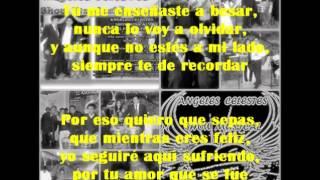 Mix Pintura Roja 2 Karaoke Letra Completo Cumbia