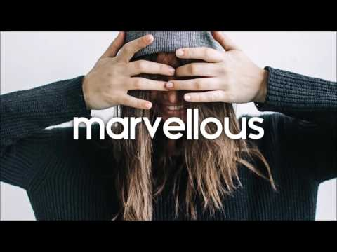 The Chainsmokers & Coldplay - Something Just Like This (Julyan Dubson Remix)