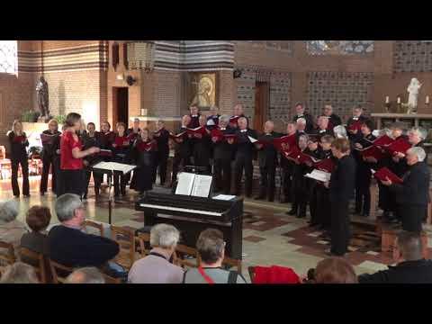 Mozart avec nous - Alain Goraguer, Boris Vian, Géo Dorlis