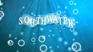 SOUTHWATER ANIMATED LOGO - Alex Cave