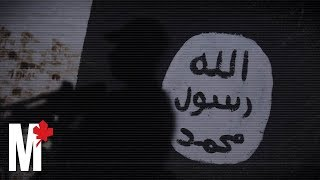 ISIS foreign fighters are coming home, now what?