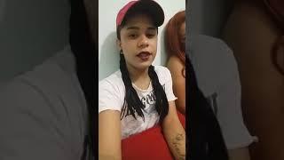 Dinheiro na mão cucerta no chão 😜 com - Mari Rui Barbosa thumbnail