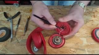 Resource і ремонт новий Beats by DR. Dre Solo2 навушники