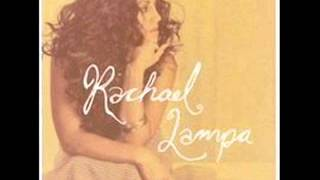 Watch Rachael Lampa No Other One video