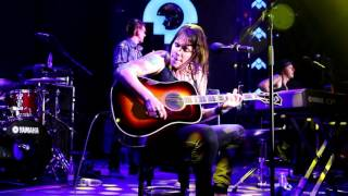 "Beth Hart - ""The Ugliest House On The Block"" [Madrid 2015/12/11]"